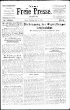 Neue Freie Presse 19260713 Seite: 21