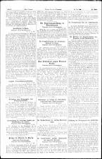 Neue Freie Presse 19260713 Seite: 22