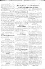 Neue Freie Presse 19260713 Seite: 23
