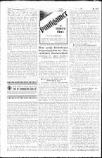 Neue Freie Presse 19260713 Seite: 2