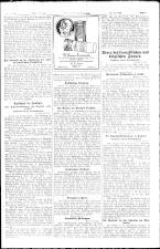 Neue Freie Presse 19260713 Seite: 3
