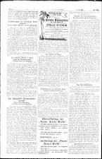 Neue Freie Presse 19260713 Seite: 4