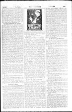 Neue Freie Presse 19260713 Seite: 5