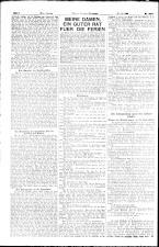 Neue Freie Presse 19260713 Seite: 6