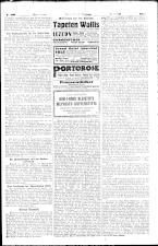 Neue Freie Presse 19260713 Seite: 7