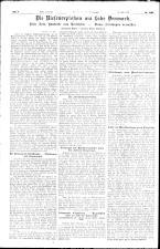 Neue Freie Presse 19260713 Seite: 8