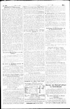Neue Freie Presse 19260713 Seite: 9