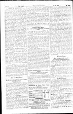 Neue Freie Presse 19260716 Seite: 10