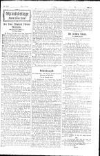 Neue Freie Presse 19260716 Seite: 11