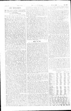 Neue Freie Presse 19260716 Seite: 12