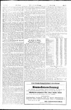 Neue Freie Presse 19260716 Seite: 13