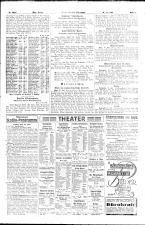 Neue Freie Presse 19260716 Seite: 15