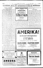 Neue Freie Presse 19260716 Seite: 16