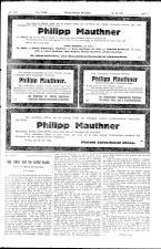 Neue Freie Presse 19260716 Seite: 17