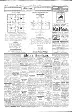 Neue Freie Presse 19260716 Seite: 18