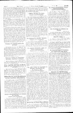 Neue Freie Presse 19260716 Seite: 20
