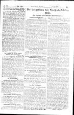 Neue Freie Presse 19260716 Seite: 21