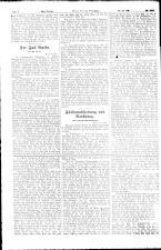 Neue Freie Presse 19260716 Seite: 2