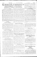 Neue Freie Presse 19260716 Seite: 4