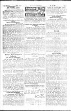Neue Freie Presse 19260716 Seite: 5