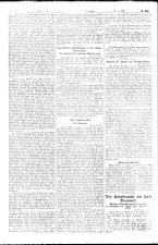 Neue Freie Presse 19260716 Seite: 6