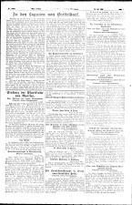 Neue Freie Presse 19260716 Seite: 7