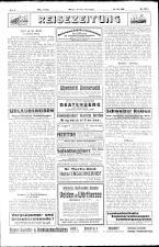 Neue Freie Presse 19260716 Seite: 8