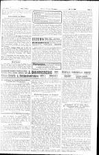 Neue Freie Presse 19260716 Seite: 9