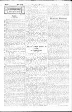 Neue Freie Presse 19260717 Seite: 10