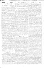 Neue Freie Presse 19260717 Seite: 11
