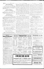 Neue Freie Presse 19260717 Seite: 14