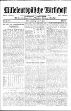 Neue Freie Presse 19260717 Seite: 15