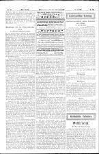 Neue Freie Presse 19260717 Seite: 16