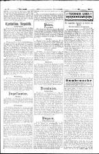 Neue Freie Presse 19260717 Seite: 17