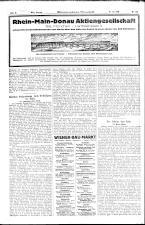 Neue Freie Presse 19260717 Seite: 18