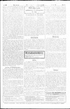 Neue Freie Presse 19260717 Seite: 19