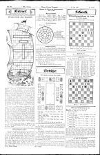 Neue Freie Presse 19260717 Seite: 20