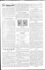 Neue Freie Presse 19260717 Seite: 21