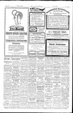 Neue Freie Presse 19260717 Seite: 22