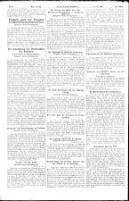 Neue Freie Presse 19260717 Seite: 24