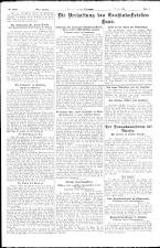 Neue Freie Presse 19260717 Seite: 25