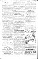 Neue Freie Presse 19260717 Seite: 26