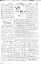 Neue Freie Presse 19260717 Seite: 3
