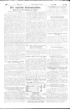 Neue Freie Presse 19260717 Seite: 4