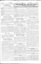 Neue Freie Presse 19260717 Seite: 5