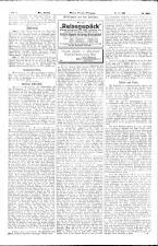 Neue Freie Presse 19260717 Seite: 6