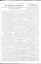Neue Freie Presse 19260717 Seite: 7