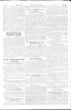 Neue Freie Presse 19260717 Seite: 8