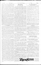 Neue Freie Presse 19260717 Seite: 9