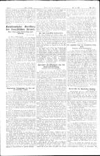 Neue Freie Presse 19260719 Seite: 2